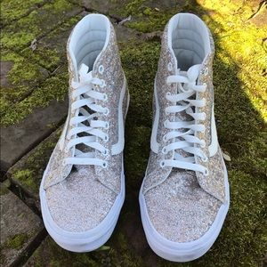 98436d412b0e3d Women s Vans Shoes Stock on Poshmark